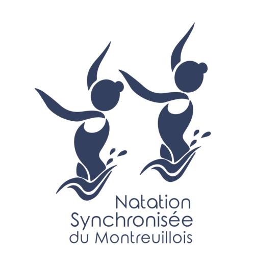 La Natation Synchronisée du Montreuillois